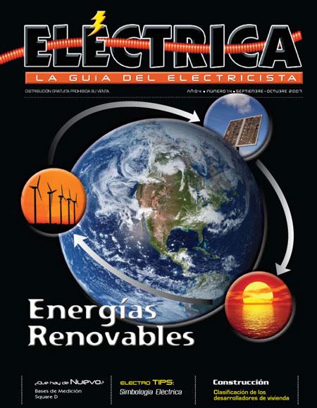 !Electrica14-1