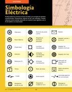 !Electrica14-16