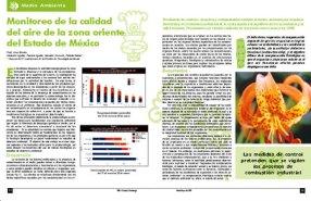 pagina-UTN1