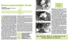 pagina-UTN2