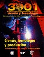 portada3001