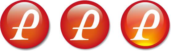 pillage-icon