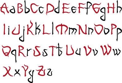 alphabet-final