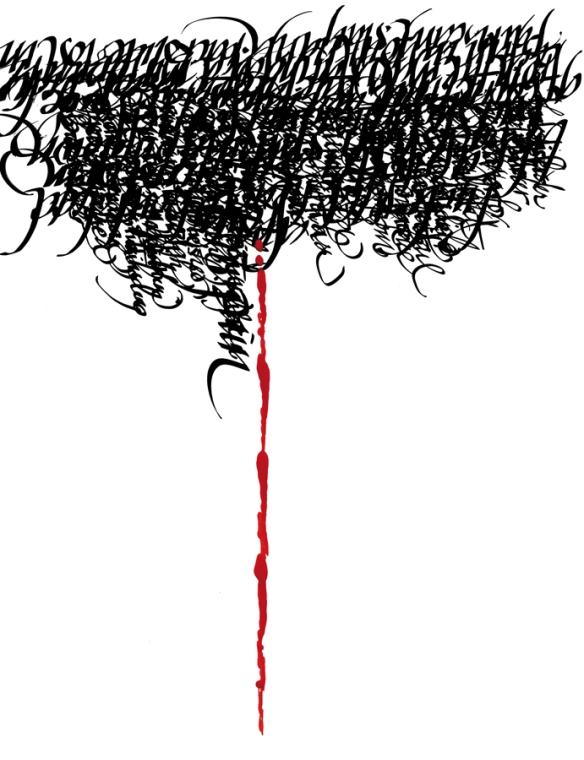 bloodline2