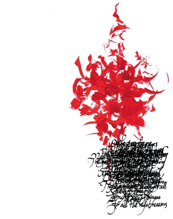 bloodline3