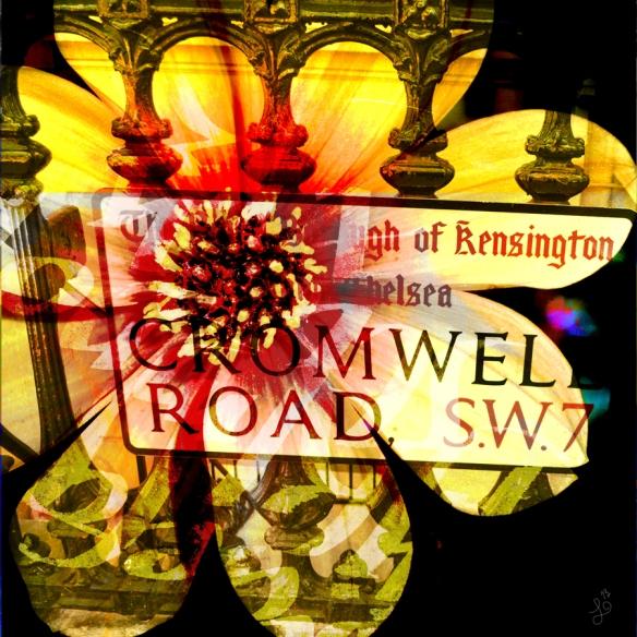 CromwellRoad